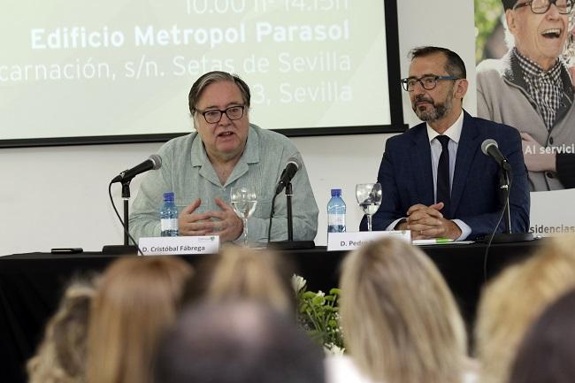 Jornada Protección Jurídica Sevilla3