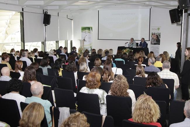 Jornada Protección Jurídica Sevilla4