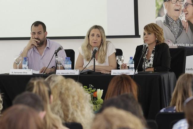 Jornada Protección Jurídica Sevilla5