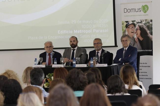 Jornada Protección Jurídica Sevilla9