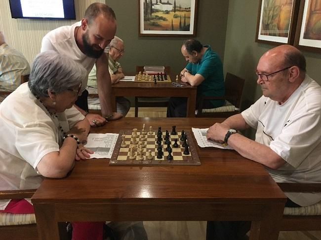 face adorea sevilla ajedrez (1)