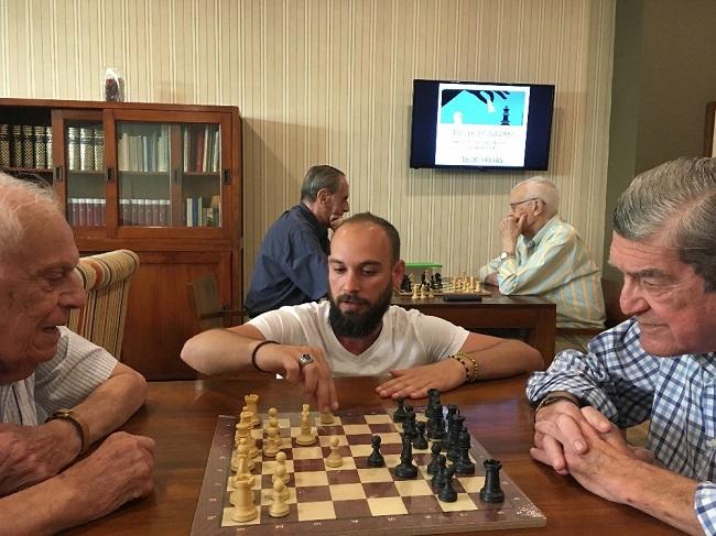 face adorea sevilla ajedrez (4)
