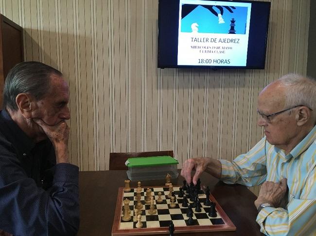 face adorea sevilla ajedrez (5)