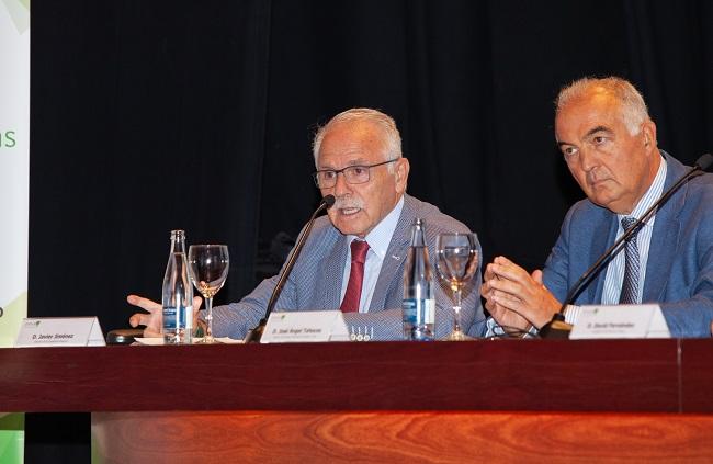 Jornada DomusVi León