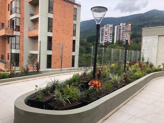 Acalis Superior en Medellín
