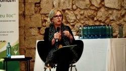 Jornada DomusVi Empatía Mallorca