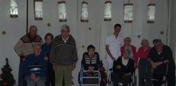 Madrid Sur gana concurso Belenes CAM