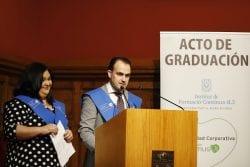 3ª promoción Universidad Corporativa DomusVi