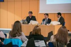 Presentación Madrid Foca Nuka DomusVi