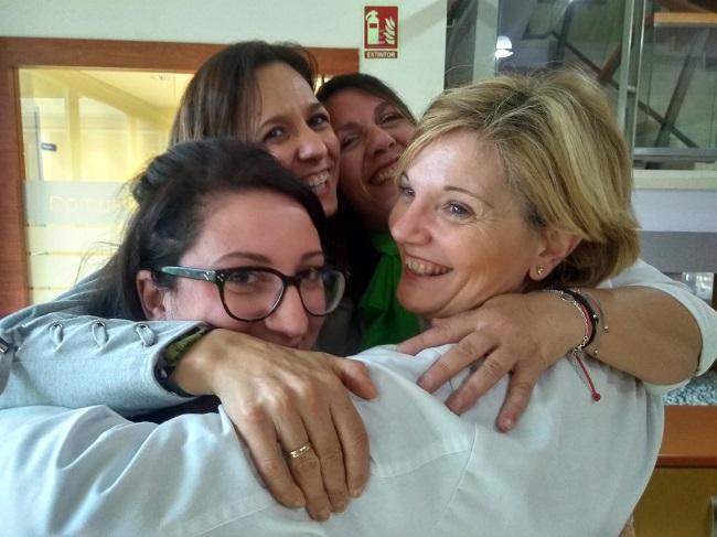 Face El Campello Día del Abrazo (13)