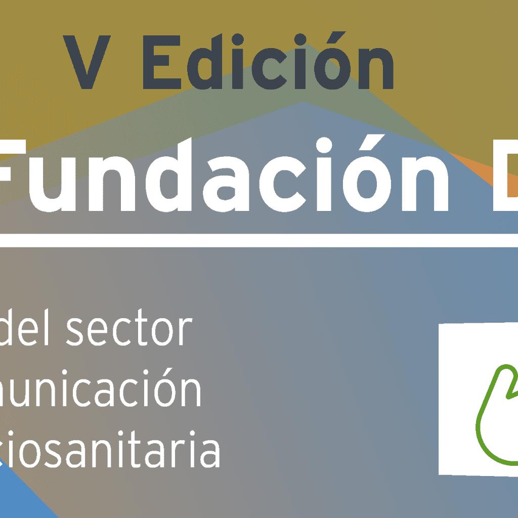 Banner Premios Fundación DomusVi 2020