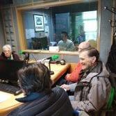 DomusVi Lugo en Onda Cero Radio