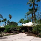 Residencia DomusVi Condado Huelva