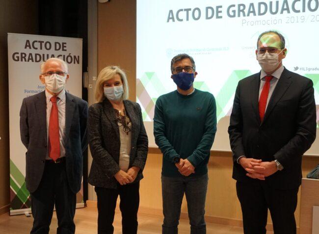 IV Universidad Corporativa DomusVi7
