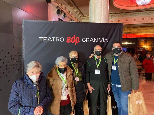 Teatro EDP (33)