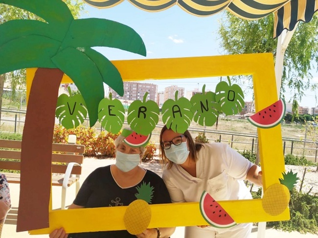 DomusVi-residencia-mayores-Newsletter-julio-actividades-verano-3