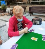 DomusVi-residencia-mayores-Ribera-campeonato-cartas (3)