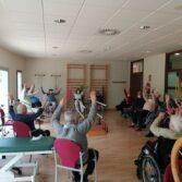 DomusVi-residencia-mayores-Sierra-de-las-Nieves-fisioterapia